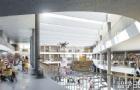去丹麦读本科,VIA大学学院是个不错选择!
