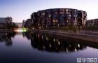 走进北欧名校,走进丹麦哥本哈根大学