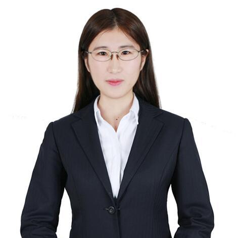 留学360亚欧留学顾问 王太莹老师