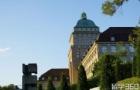 瑞士留学优势明显!这里的学习环境你要先了解了解