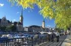 留学瑞士择校要注意的八点因素!
