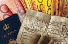 澳洲留学最全申请材料盘点,从预科到博士你需要的这里都有!