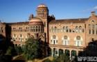 高考成绩345该怎么申请西班牙巴塞罗那大学!