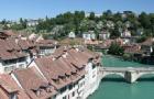 瑞士学校德语和法语入学水平标准详解!