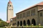 在世界排名前十的瑞士大学读书有着怎样的体验?