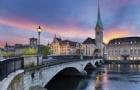 瑞士留学你必须知道的几个问题!