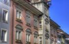 瑞士留学大学前,你需要知道哪些事项?