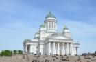 没有辜负学生信任!芬兰赫尔辛基大学offer顺利到手