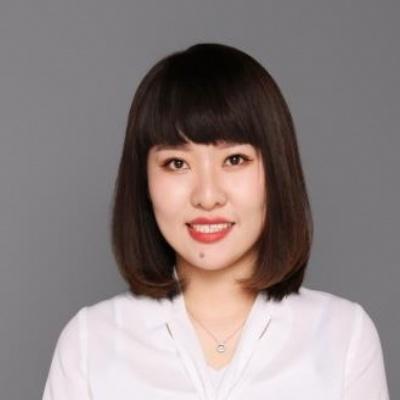 留学360加拿大留学顾问 宋沛奇老师