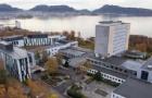 学生与老师完美配合,普通高中生顺利获得挪威商学院录取!