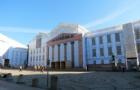 高质量文书+过硬背景,奥斯陆大学录取so easy!