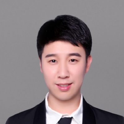 留学360英港留学顾问 袁亮老师