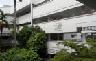 新加坡初院校园更新计划详解