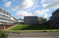 2020年的澳洲中学入学申请,可以开始了!