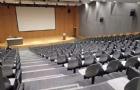新加坡大学本科学位等级之分