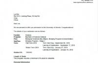 理工科成绩非常优秀丰富学生背景成功申请加拿大阿尔伯塔大学