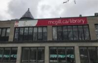 重点高中理科小帅哥斩获加拿大顶级名校麦吉尔大学录取