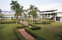 马来西亚第一所建设大学――吉隆坡建设大学