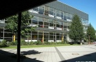 德国马堡大学院校排名情况高不高?