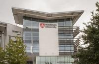 英国密德萨斯大学2019世界排名!你选好了吗