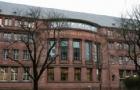 德国留学要缴纳多少费用,分别有哪些