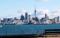 关于留学新西兰,你想了解的事儿都在这!