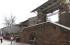 申请宾夕法尼亚大学读硕士硬性条件是什么?