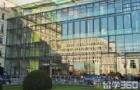 德国留学优秀奖学项目介绍