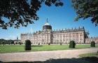德国硕士留学奖学金的申请注意事项