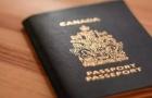 加拿大留学签证申请十大误区,你中招了吗?