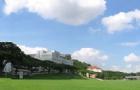 倪燕华老师:新加坡私立大学硕士留学优势