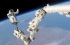 """美2033年登陆火星?关于""""上天"""",TA们才是专业的!"""