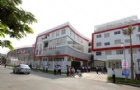 祖丽婷老师:选择新加坡国际学校留学的优势