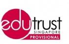 倪燕华老师:留学怎么选择新加坡私立大学?