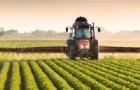 农民工也能移民加拿大,加拿大农副食品业移民试点将启动!