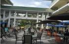 新加坡专升硕留学申请