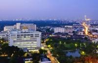 泰国国王科技大学排名解析