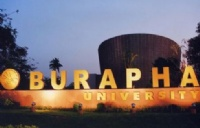 泰国东方大学专业设置