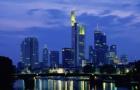 德国留学这几个方面的申请条件你要满足才行!