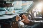 车内睡觉最高罚$1400+停牌10个月!澳洲15条交规要小心!