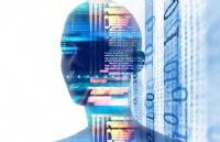 3A研究所迎来新支持者,澳洲国立大学引领人工智能新方向