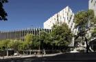 奥克兰理工大学排名显著提升 一跃晋级成为全球排名1.2%的大学