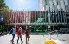 新西兰留学:奥克兰理工大学排名及特色介绍