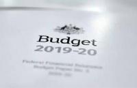澳洲这两个新签证细节出炉,要求工作报税3年,才能获得绿卡!