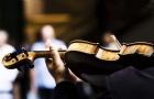 学音乐还能治病?音乐治疗刷新你的认知!