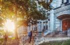 QS世界大学排名出炉,多大再次位居加拿大榜首!