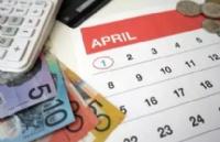 4月起,多项新规开始生效,和每一位澳洲华人的钱包息息相关!