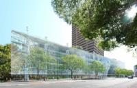 新五星大学:UTS悉尼科技大学了解一下!