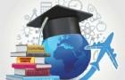 留学毕业后,多少年才能赚回留学费用?