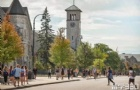 加拿大研究生奖学金申请条件